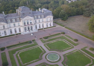Château d'Artigny Montbazon